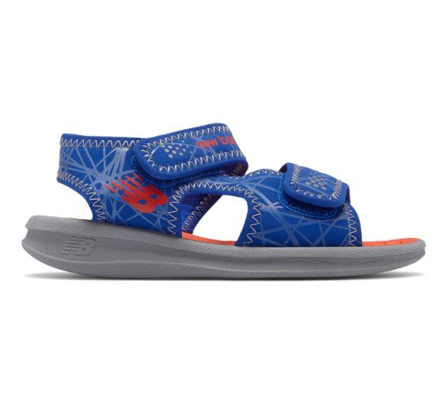 Infant Sport Sandal