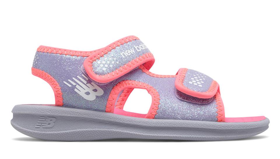 NiñasComprar Sandal New En Sandalias Balance Sport XZiOPku
