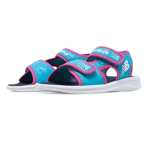 Kid's Sport Sandal