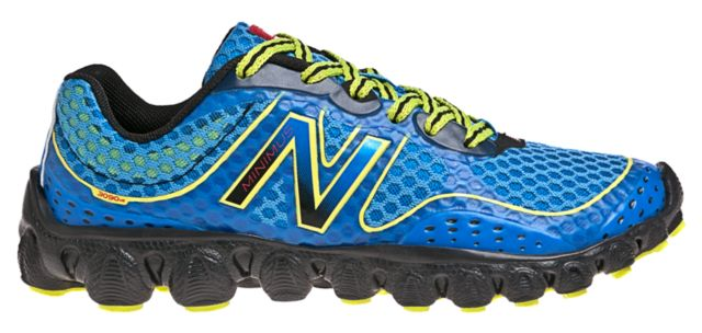 Boys Grade School Minimus Ionix 3090v2