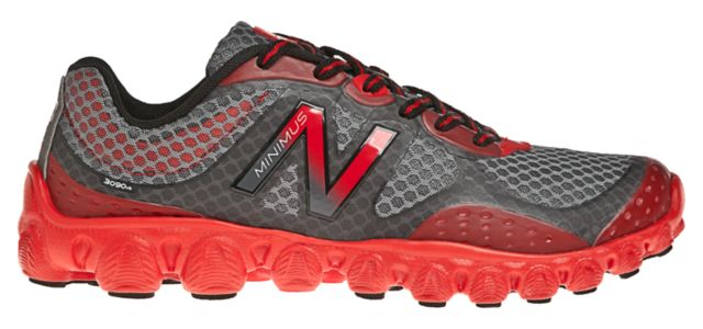 Kids Pre-School Minimus Ionix 3090v2 Athletic Shoe