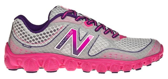 Girls Grade School Minimus Ionix 3090v2