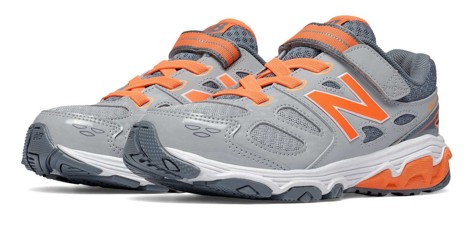 New Balance Kids Shoes on Sale | Discount Kids Shoes | Joe\u0027s New Balance  Outlet