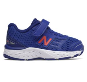 0225f042ed4bc New Balance Kids Shoes on Sale | Discount Kids Shoes | Joe's New ...