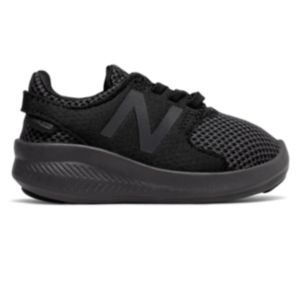 New Balance Kids Shoes on Sale  72c21bea1828