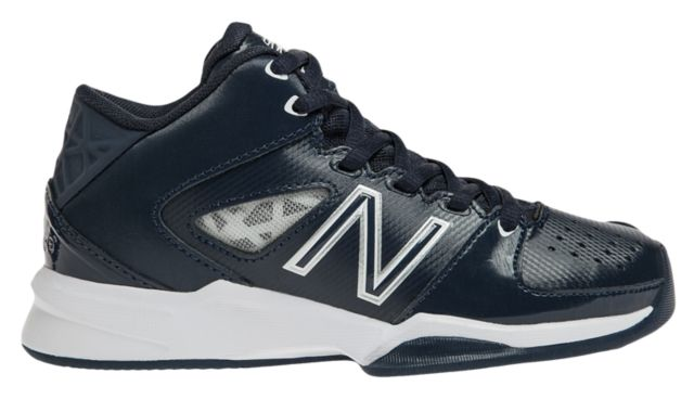 Kid's New Balance Basketball 82