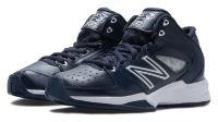 Kid's New Balance Basketball 82