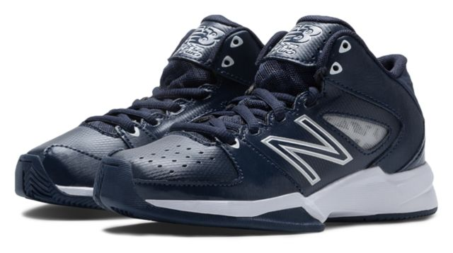 Boys New Balance Basketball 82