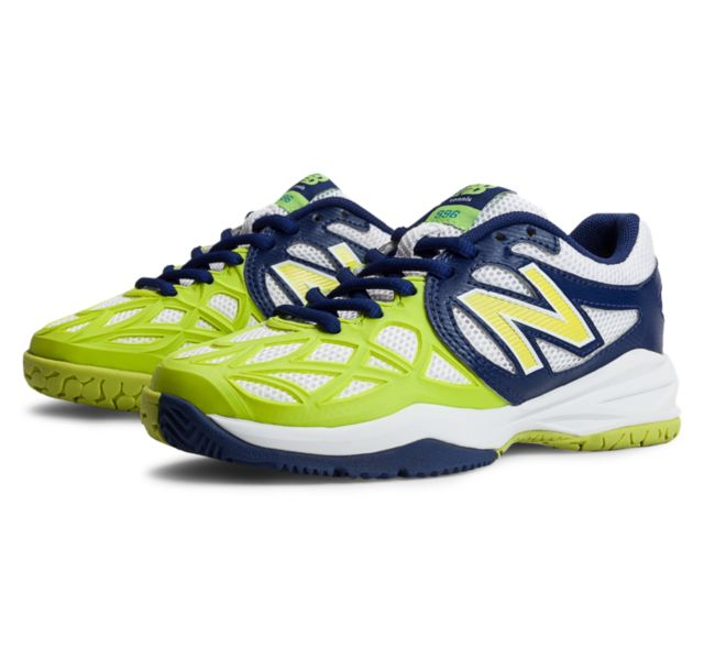 Discounts On Boys Tennis Shoes