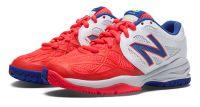 Girls 996 Tennis Shoes