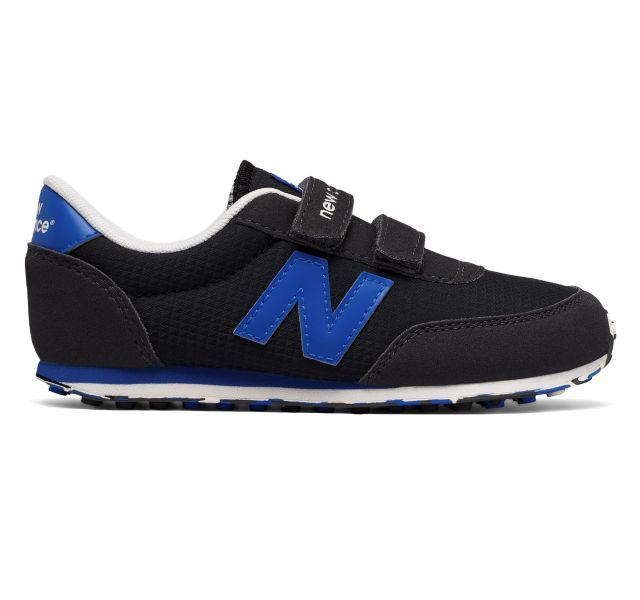 a7f6423a1dd7c New Balance KE410Y-MMB on Sale - Discounts Up to 20% Off on KE410CKY at  Joe's New Balance Outlet