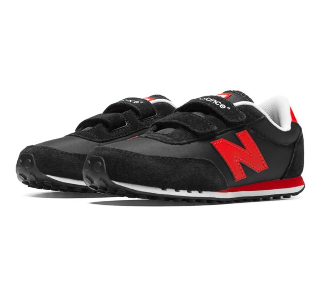 new balance 410 hook and loop