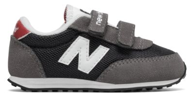 New Balance 410 Kids Boys' Outlet Shoes Image