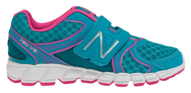 Kids 750 Running Shoes