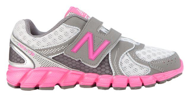 Kids 750 Running Shoes