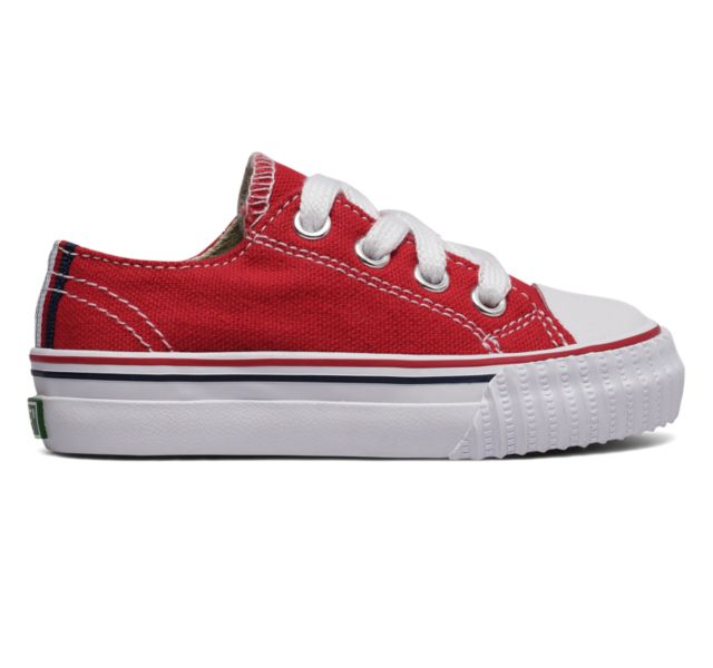 PF Flyers Infant Center Lo