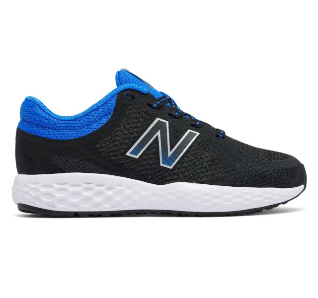 Kid's New Balance 720v4 Boys Shoes