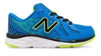 New Balance 790v6