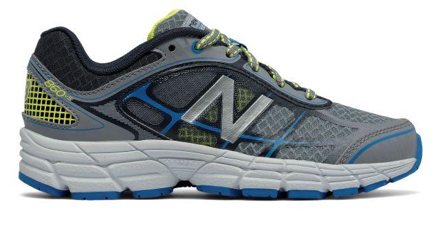 New Balance 860v5
