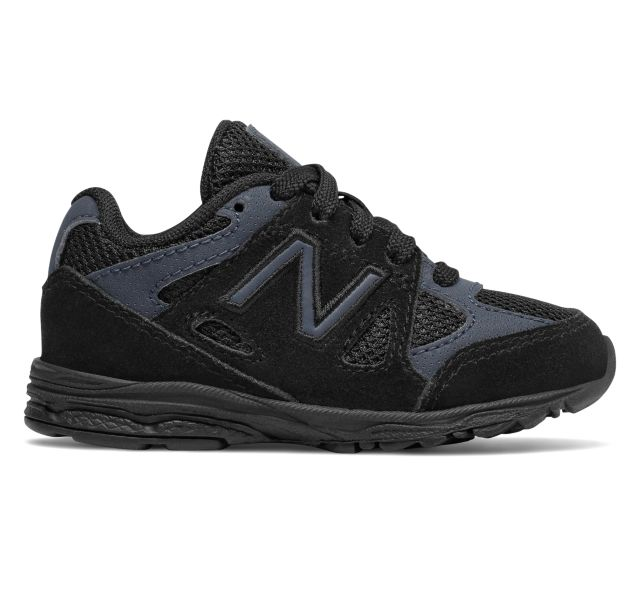 best service bbe95 ce0f8 New Balance KJ888IN-B on Sale - Discounts Up to 48% Off on KJ888BTI at  Joe s New Balance Outlet