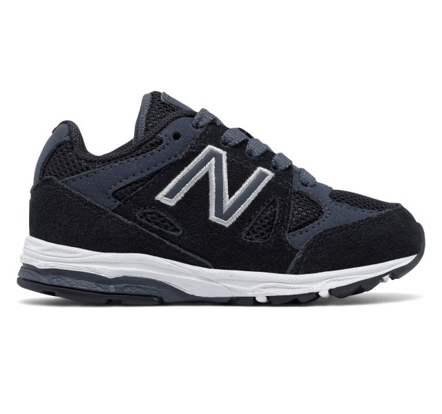 big sale cf5f6 4d04e New Balance KJ888IN-B on Sale - Discounts Up to 61% Off on KJ888BYI at  Joe s New Balance Outlet