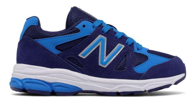 New Balance 888