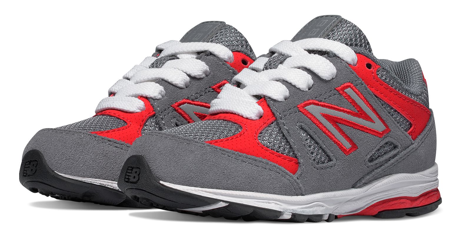 New Balance WT61509 on Sale - Discounts Up to 63% Off on WT61509SAH at Joe\u0027s  New Balance Outlet