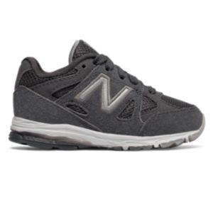 31307002bc9 New Balance Kids Shoes on Sale