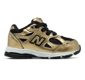 reputable site 4852b 3fcbc New Balance Kids Shoes on Sale   Discount Kids Shoes   Joe s New ...