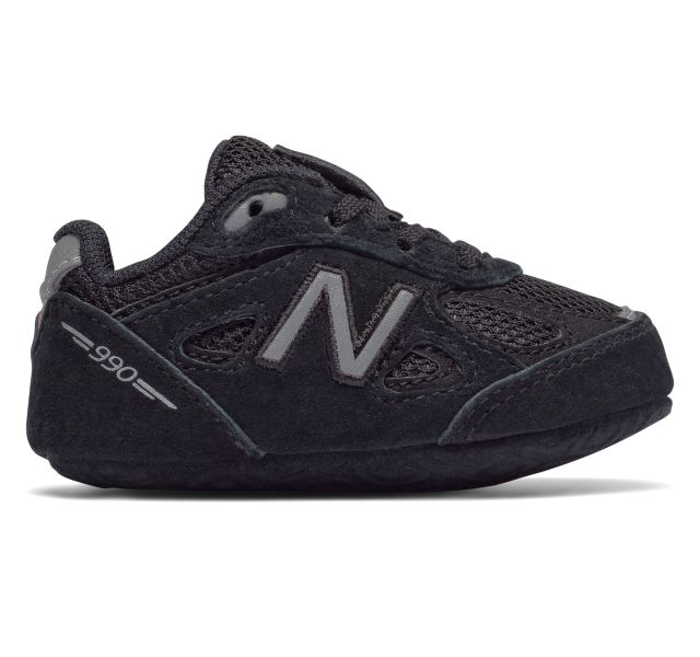 9e5c900fbac2 New Balance KJ990C-V4 on Sale - Discounts Up to 59% Off on KJ990BSC at  Joe's New Balance Outlet