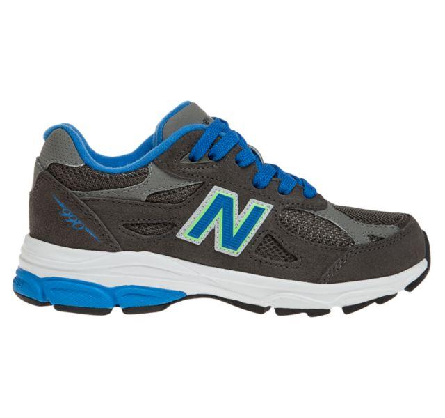 New Balance V Running Shoe Pre School Children S