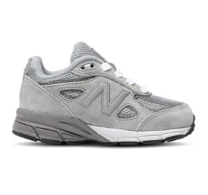 dec56450e3535 New Balance Baby Shoes | Save up to 60% on New Balance | Official Outlet