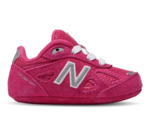 2e331a478e3c8 Discount Kids Infant-Shoes