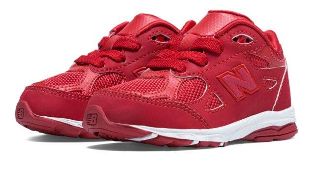 Boys Stealth 990v3 Infant