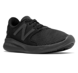 9fe4a14feb4f7 New Balance Childrens Shoes - Final Markdowns on New Balance Kids    Official NB Outlet