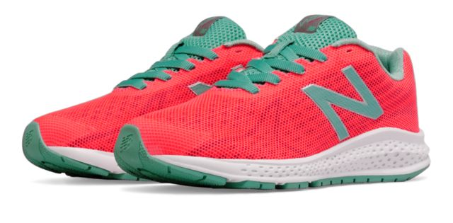 Girls Vazee Rush v2