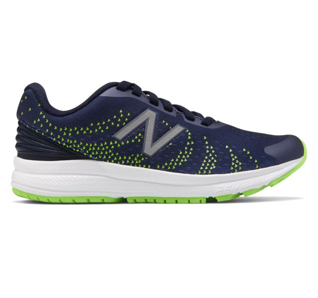 e8de63ce4016b New Balance KJRUSPS-V3B on Sale - Discounts Up to 40% Off on KJRUSN1P at  Joe's New Balance Outlet