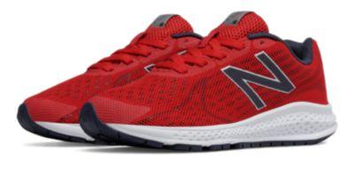 New Balance Vazee Rush v2 Kids 6 - 10 Years (Size: 3 - 6) Shoes