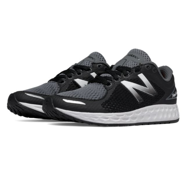 New Balance KJZNTY-V2B on Sale - Discounts Up to 49% Off on KJZNTBWY ... b87f1f0940