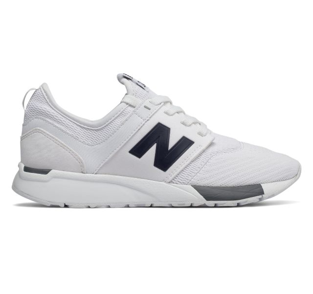 73cab702823ac New Balance KL247GS-SU on Sale - Discounts Up to 55% Off on KL247C4G at  Joe's New Balance Outlet