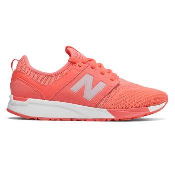 New Balance Kids' 247 Sport Shoes