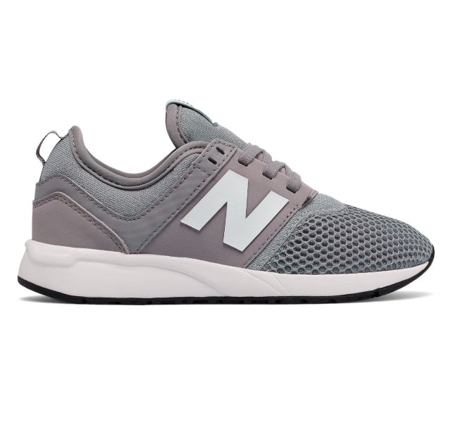 98b07c7a0faba New Balance KL247PS-CU on Sale - Discounts Up to 54% Off on KL247GRP at  Joe's New Balance Outlet
