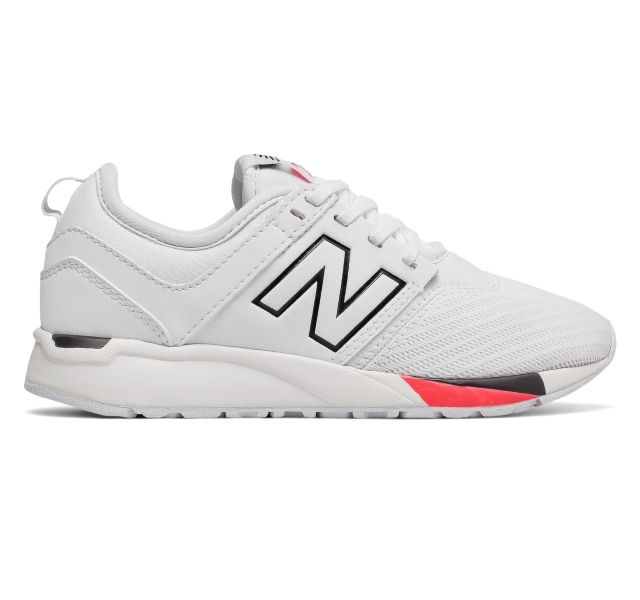 617c0c99364c2 New Balance KL247PS-CU on Sale - Discounts Up to 54% Off on KL247WRP at  Joe's New Balance Outlet