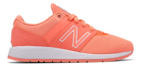 6abc58b9 Joe's Official New Balance Outlet - Discount Online Shoe Outlet for ...