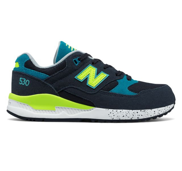 new balance outlet quality