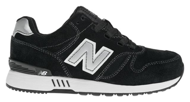 Kids' Lifestyle - New Balance 565