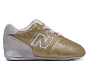 3f5795681dcc7 New Balance Childrens Shoes - Final Markdowns on New Balance Kids ...