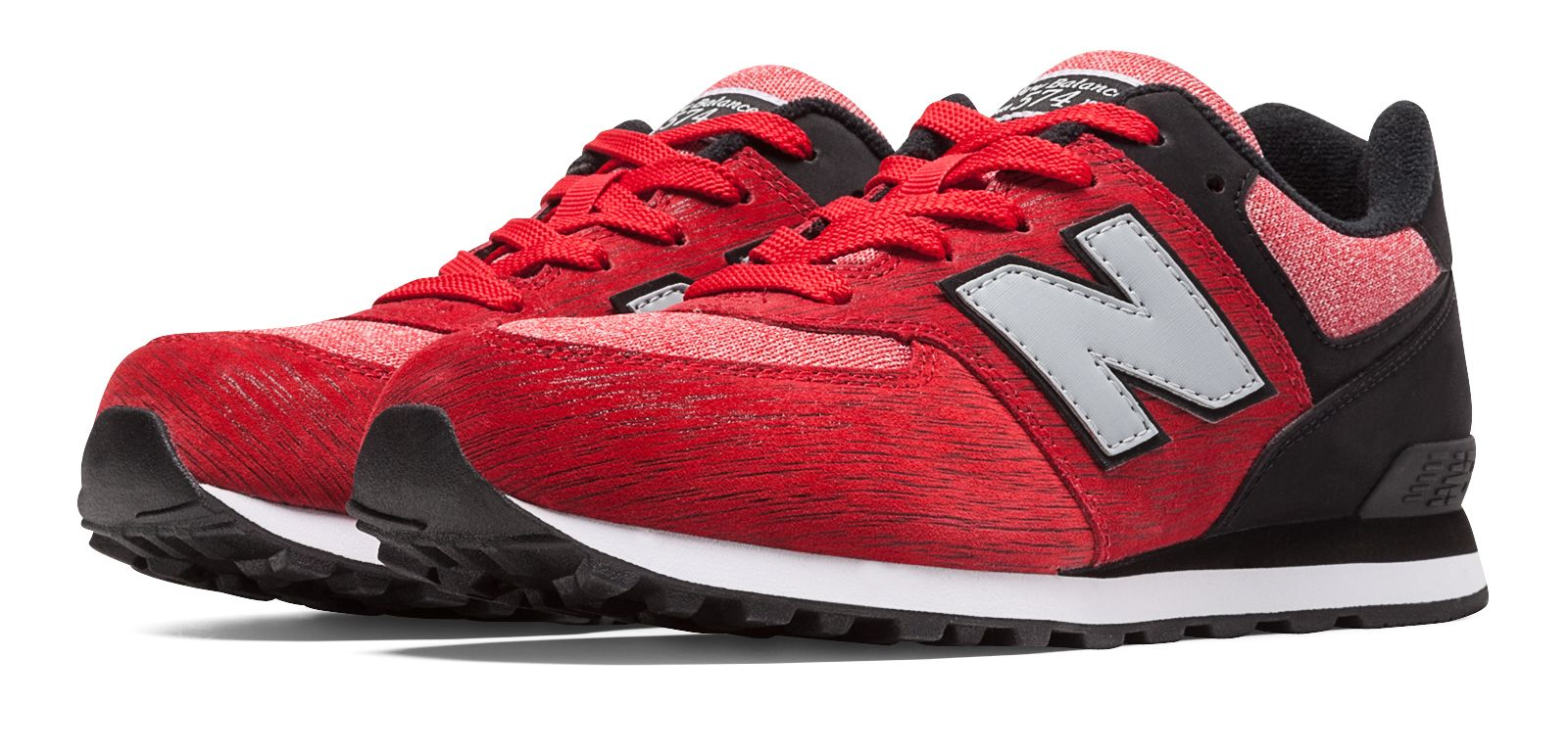 Boys Shoes | New Balance Boys Sneakers up to 60% Off | Joe\u0027s Official New  Balance Outlet