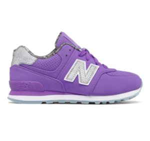 35d1b1fb482 New Balance Kids Shoes on Sale
