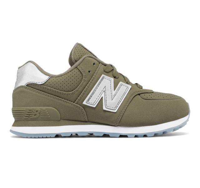 9a64e2762 New Balance KL574GS-LRB on Sale - Discounts Up to 20% Off on KL574YRG at  Joe's New Balance Outlet